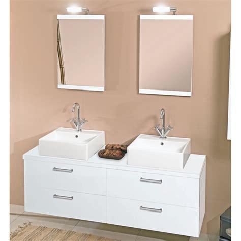 61 bathroom vanity 61 inch bathroom vanity set iotti a11 thebathoutlet