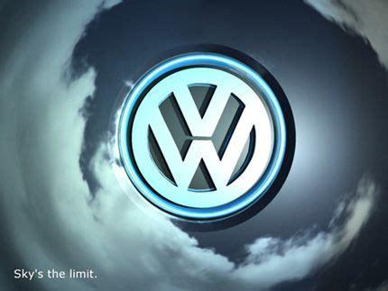 volkswagen service logo 329 best vw logos images on volkswagen badge