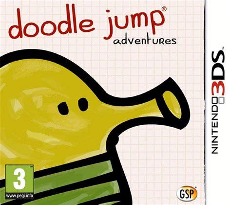 doodle jump fã r samsung 3 aegz doodle jump adventures