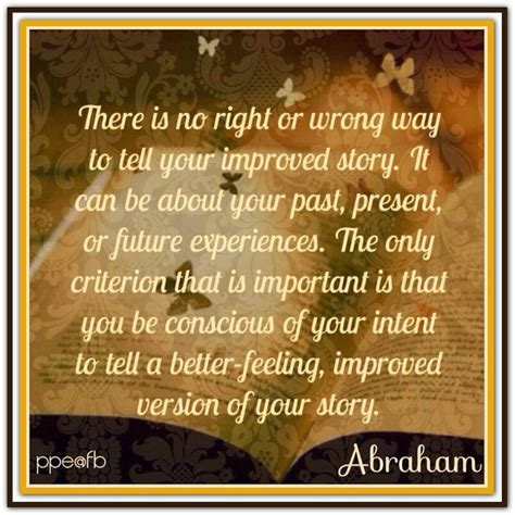 7 Ways To Spot Mr Wrong During The Date by 118 Best Abraham Hicks Bashar Images On