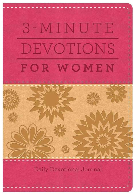 libro 3 minute devotions for girls best 25 daily devotional ideas on devotional journal christian daily devotional