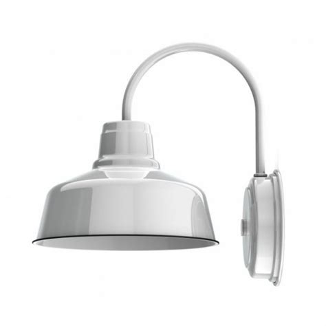 luxury bathroom light fixture with outlet plug bathroom light fixture with electrical outlet with regard