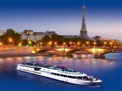 boat tour of paris paris boat tours google search been there done that