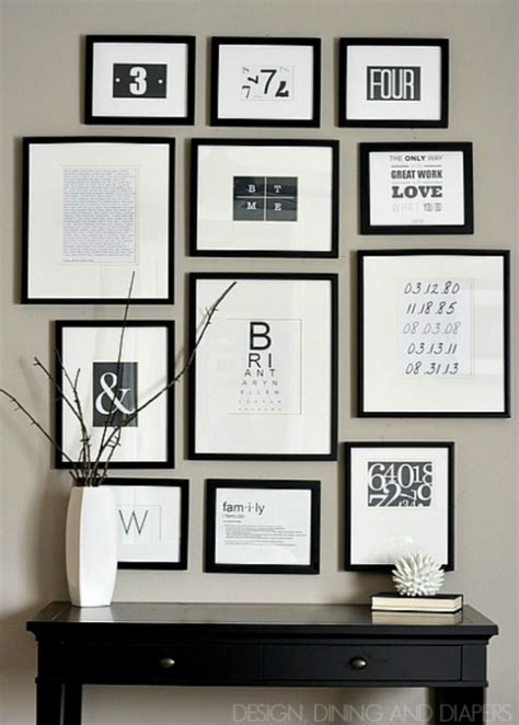 easy home decorating 20 easy home decorating ideas