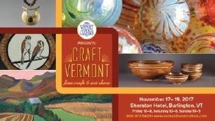 Vermont Handcrafters - vermont crafters inc craft vermont home