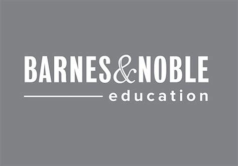 Barnes And Noble Ticker Symbol barnes and noble stock ticker symbol gran turismo 5 how