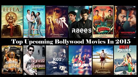 new year 2015 cinema the gallery for gt new 2015 list