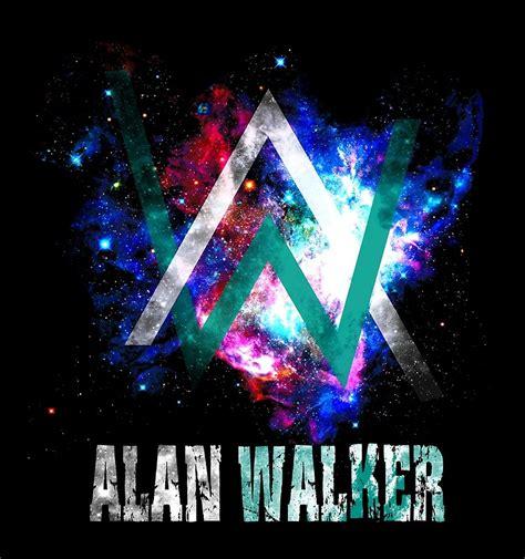 alan walker goodbye alan walker design illustration photographic prints