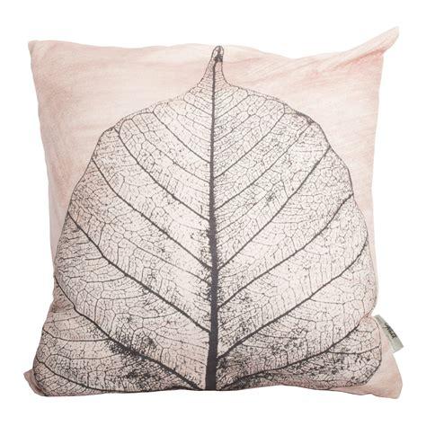 pink sofa cushions skeletal rebirth pink black sofa cushion country style