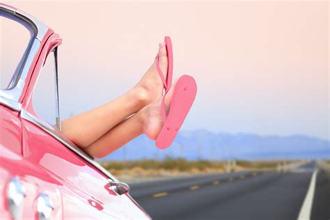 car travel top summer travel safety tips