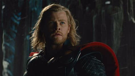 thor movie upcoming marvel cinematic universe your guide to all the upcoming