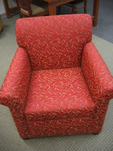 Upholstery Foam Calgary by Upholstery Calgary A Quality Calgary Reupholstery Shop