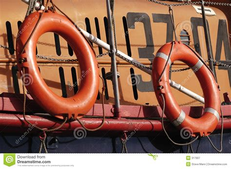 lifeboat ring clipart lifeboat royalty free stock photography image 317907
