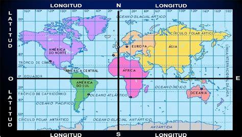 imagenes satelitales con coordenadas mapa de coordenadas geograficas my blog