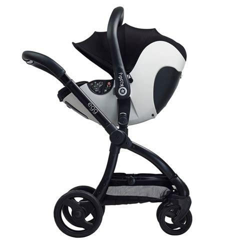 cochecito beb 233 egg stroller the new egg stroller accessories futre