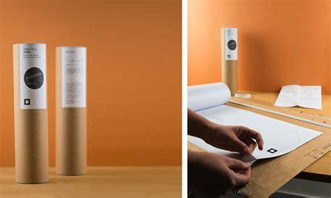 idee per illuminare casa lade e ladari 3d o fai da te le idee per illuminare