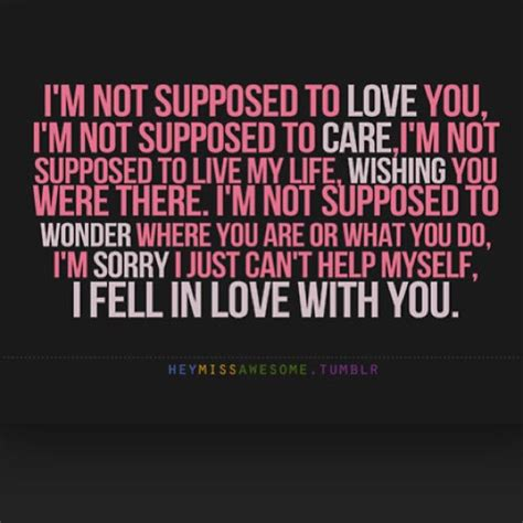 film endless love citation endless love quotes tumblr wallpaper quotes pinterest