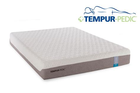 Tempur Mattress by Tempur Cloud 174 Prima Mattresses Collection