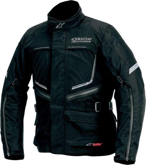 Jaket Jaket Touring Alpinestar alpinestars valparaiso drystar tech touring jacket mens