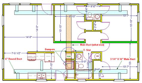 home hvac design software contractor ambient air solutions inc heating and air