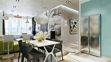 deco design deco design interior design ideas