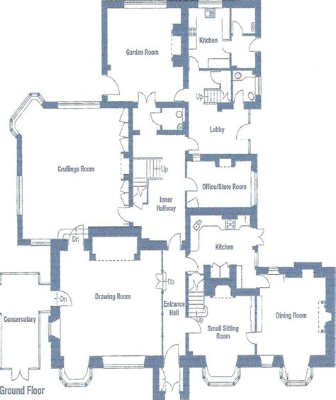 party house plans party house floor plans wood floors