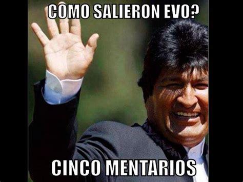 imagenes memes bolivianos chile vs bolivia los memes tras la goleada de chile