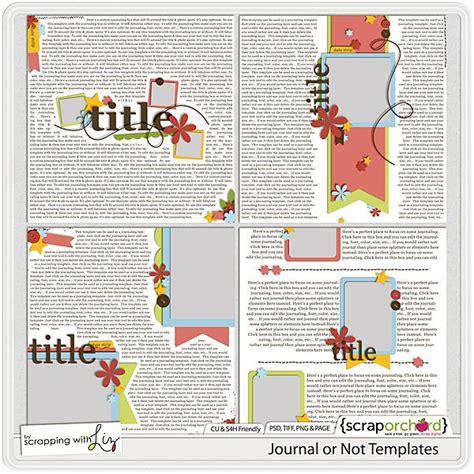 tutorial creating digital scrapbook paper 17 best images about digital scrapbook tutorials and more