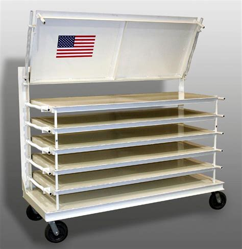Movable Racks Storage by Portable Storage Portable Storage Racks
