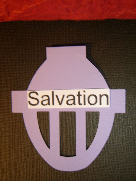 helmet of salvation craft template 1000 images about armor of god heroes on