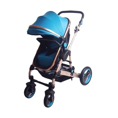 Harga Samsung Q3 jual belecoo q3 stroller blue harga kualitas