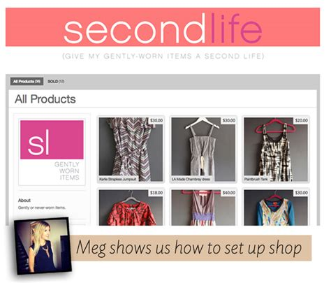 Sell Your Wardrobe by How To Sell Your Clothes Without Using Ebay