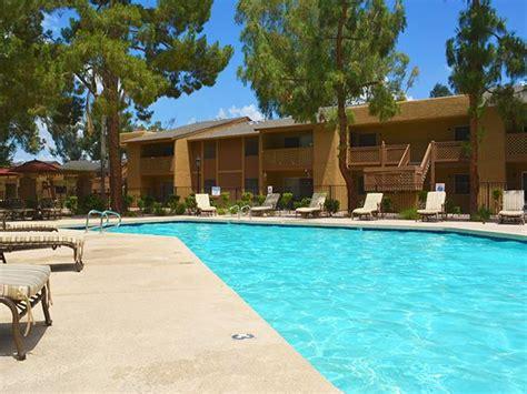 Garden Place by Apartments In Mesa Arizona Photo Gallery Garden Place