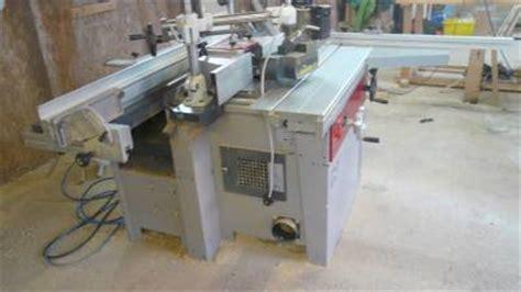 hammer woodworking machines australia hammer felder c3 31 combination machine saw planer