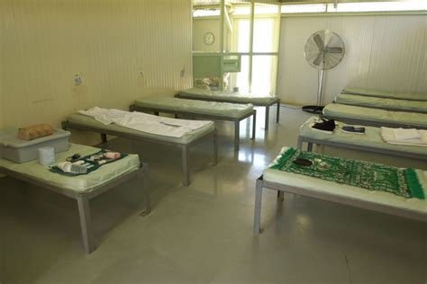 army barracks room guantanamo bay cuba c delta