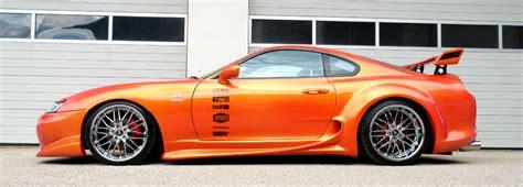 Toyota Tuning Aufkleber by Trc Tuning Corporations Germany E K Toyota Lexus