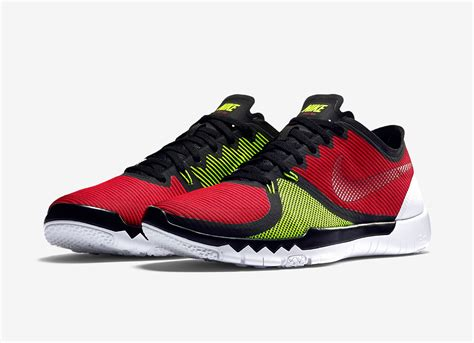 Nike Free Trainer 3 0 coupon for nike free trainer 3 0 mid wolf grigio b76f5 95c52