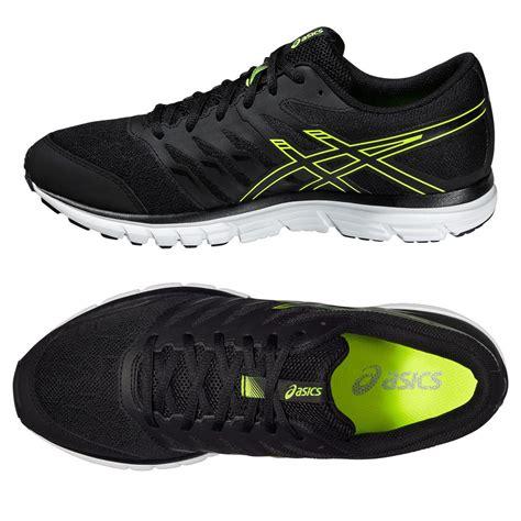 asic sneakers for mens asics gel zaraca 4 mens running shoes sweatband