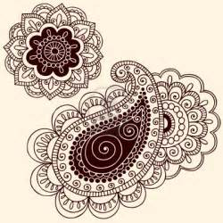 Hd mehndi designs mehndi art patterns images book for hand dresses