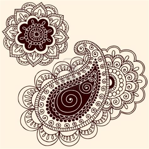 paisley henna tattoo mehndi arts mehandi design heena designs indian