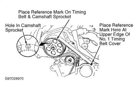 1996 toyota camry engine diagram 1996 toyota camry low compression engine mechanical