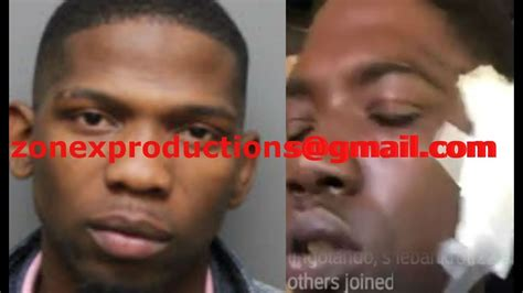 blocboy jb arrested memphis rapper blocboy jb arrested charged for shootin
