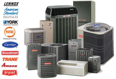 complete comfort heating and cooling family plumbing heating air install and service all
