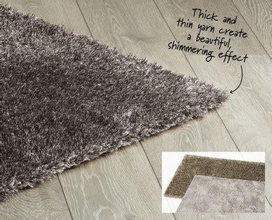 aldi rugs luxury shaggy rug aldi great britain specials archive