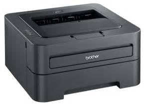 Printer Laser Toner ten sub 163 100 mono laser printers the register