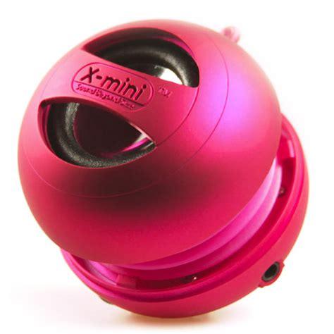 Speaker X Mini Xam 22 cpasule speaker x mini ii xam4 p