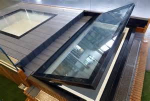 Retractable Wall structural glass floors amp luxury glass floor designs