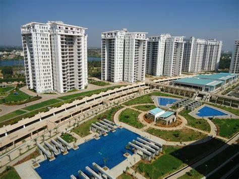 Prestige Shantiniketan Floor Plan prestige shantiniketan floor plan