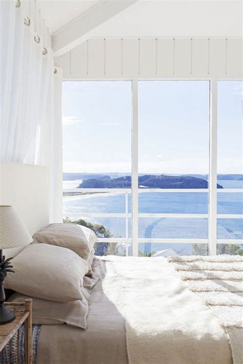 northern beaches upholstery 17 best ideas about light blue bedrooms on pinterest