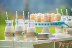 baby shower dessert tables baby shower ideas themes games